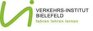 Verkehrs-Institut Bielefeld - fahren lehren lernen